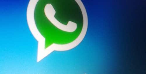 La seguridad de WhatsApp otra vez cuestionada