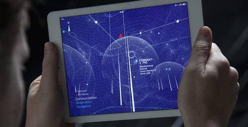 Architecture of Radio, la app que te permitirá descubrir el mundo de las redes inalámbricas y señales digitales