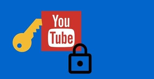 Nueva herramienta de seguridad en YouTube