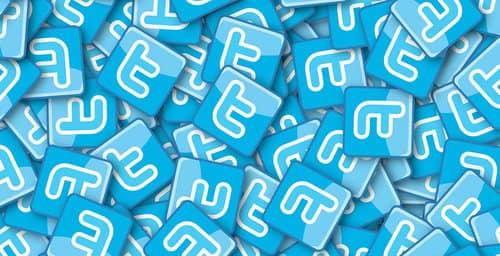 Twitter busca la forma de no permitir contenido que estimule al odio