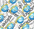 Microsoft le dice adiós a Internet Explorer
