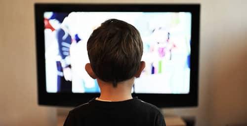 Control parental: Solo una herramienta más para proteger a nuestros niños