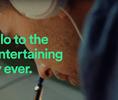¡Los videos streaming en Spotify son un hecho!