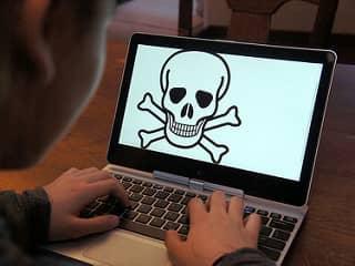 Hijos online: ¿Cómo funcionan las herramientas de control parental?