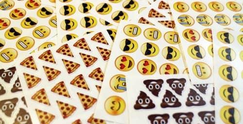 WhatsApp se actualiza con nuevos emojis