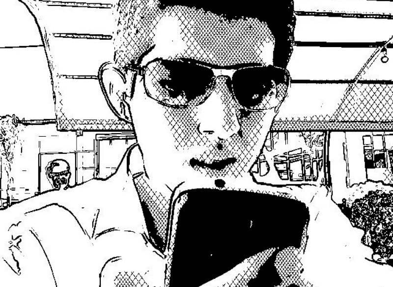 El SmartPhone que casi no cuesta nada