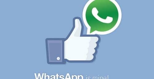 WhatsApp organiza un programa de beta testers