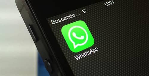 WhatsApp, nueva versión y más cambios