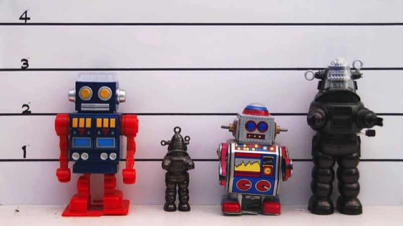 Chatbots: La revolución de Facebook Messenger