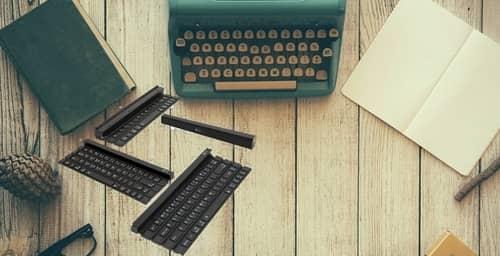 Rolly Keyboard 2: el nuevo teclado de LG