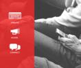 LinkedIn Students un espacio para jóvenes recién graduados