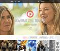 Mil canciones de mil películas, dos webs para encontrarlas