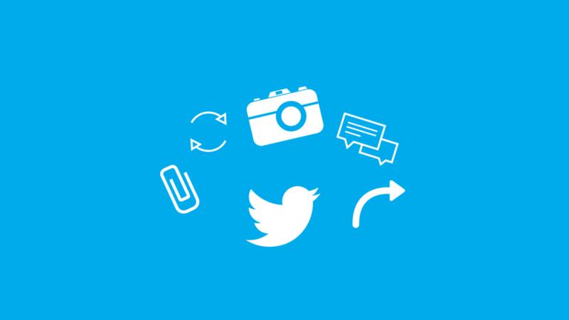 ¡Extra extra! Twitter anuncia modificaciones en los 140 caracteres