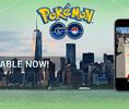 """Atrapar Pokemones, una realidad """"aumentada"""""""