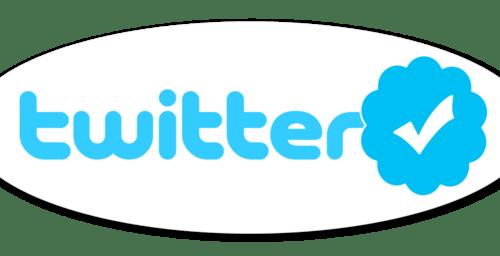 Cómo lograr la insignia azul de Twitter