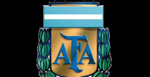 La Selección de Argentina en las Redes Sociales