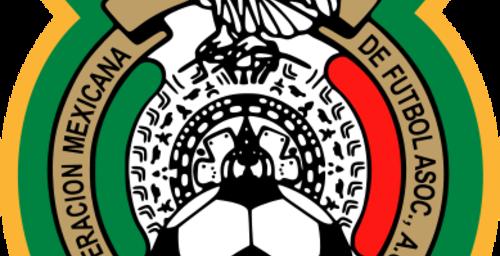 La Selección de México en las Redes Sociales