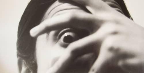 """""""El Pulso"""", un film que te hará desear apagar el celular"""