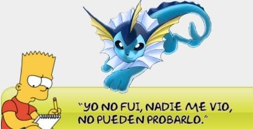 """""""Otra oportunidad"""" para los jugadores baneados de Pokemon Go"""