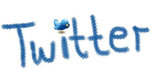 Twitter se actualiza: Más espacio para tus mensajes