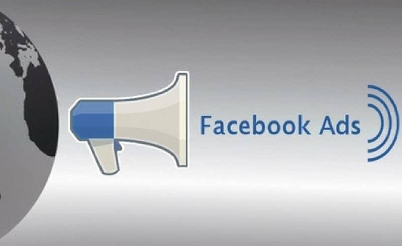 ¿Hacer marketing a nivel internacional? Facebook te ayuda
