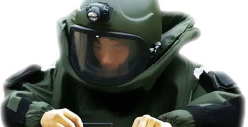 Samsung repondrá sus teléfonos explosivos