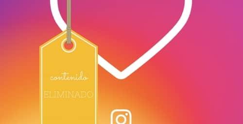 Instagram un lugar ¿seguro? : moderador de comentarios y otros cambios