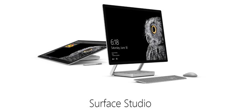 Un nuevo concepto en PC