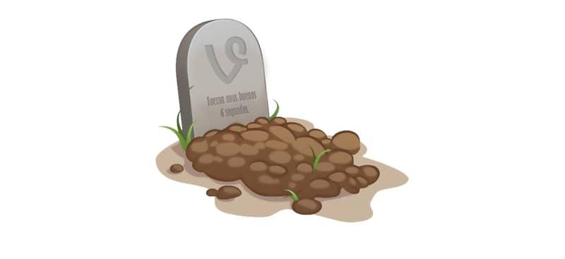 El adiós a Vine y la mirada de reojo a Twitter