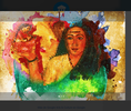 Google Art & Culture: el arte a través de experiencias virtuales
