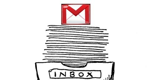 Inbox, la nueva apuesta de Google para renovar nuestra bandeja de entrada de Gmail