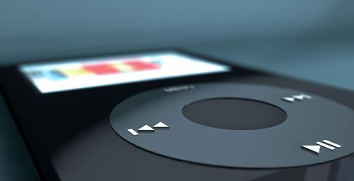 ¿Cuándo llegará el nuevo servicio de música de Apple?