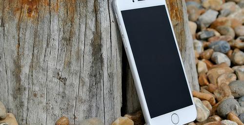 Apple presume de las fotografías del iPhone 6