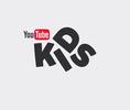 YouTube piensa en lo más chicos