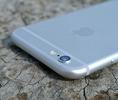 La campaña de Apple para minimizar la cámara del S6