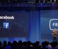 """Facebook utiliza al """"Señor de los Anillos"""" para probar su inteligencia"""