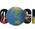 Google festeja el Día de la Tierra diciéndote qué animal eres