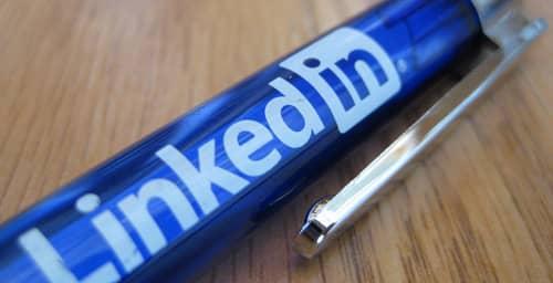 ¡Cuidado! Linkedin ahora es capaz de descubrir mentiras en tu Curriculum