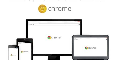 Chrome prueba nuevas funciones en su versión Canary