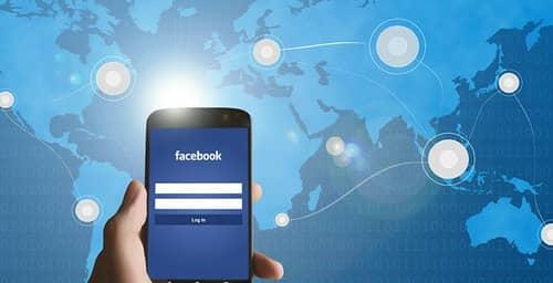 Facebook at Work ya se encuentra en fase de prueba