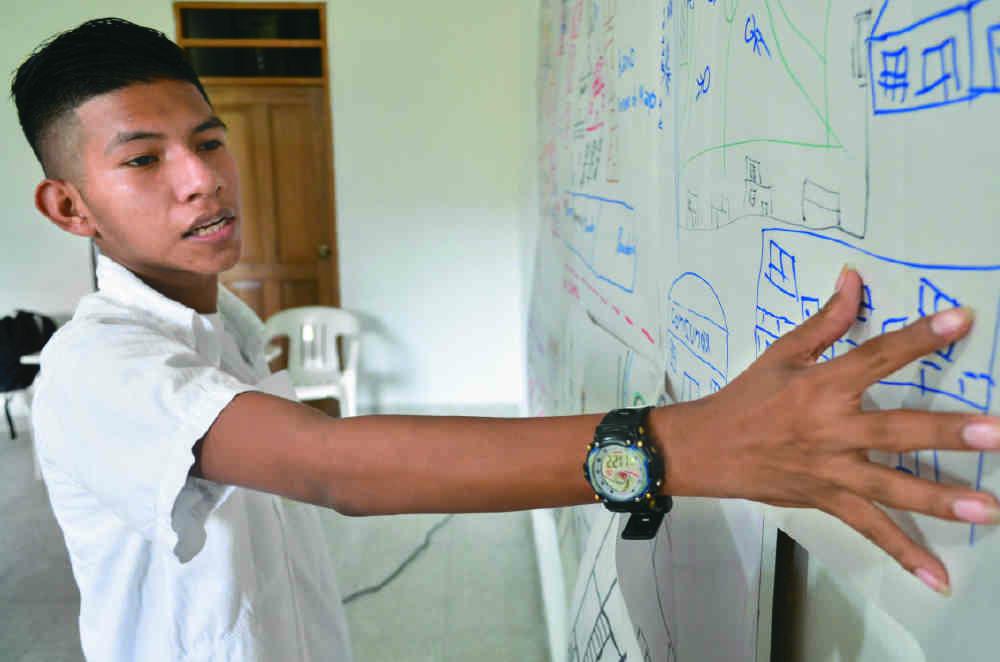 Análisis: ¿cómo superar la crisis de educación en el campo colombiano?