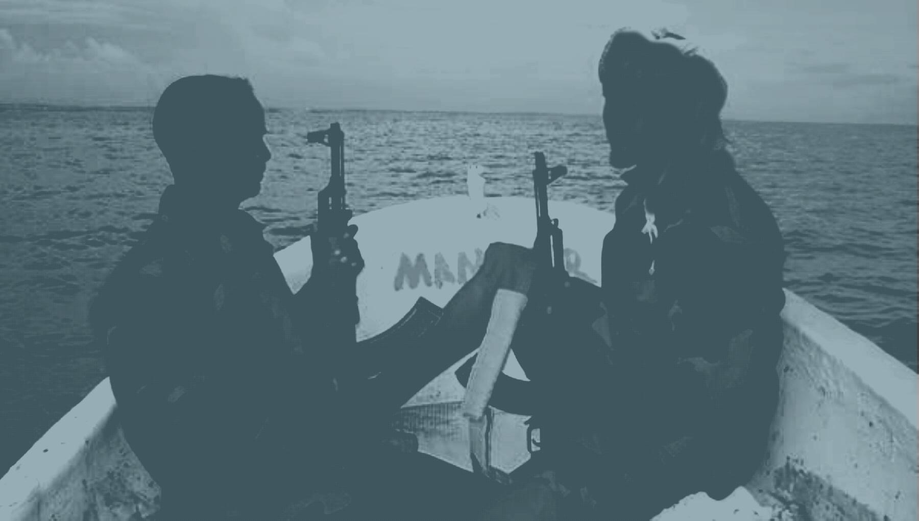 historias/valle-del-cauca/los-piratas-que-acechan-el-pacifico-colombiano