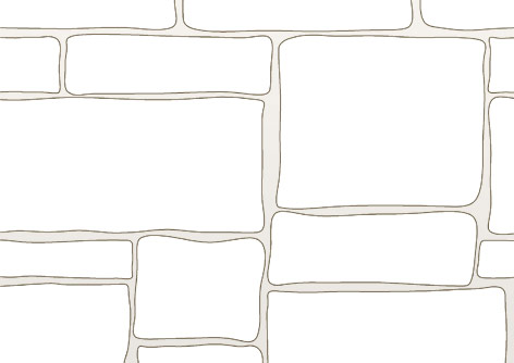 Autocad hatch pattern stone free patterns