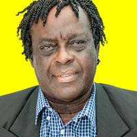 2014 08 21 mcap ballot images cassellj
