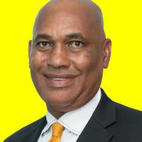 2014 08 21 mcap ballot images rileyc