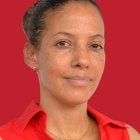 Dr ingrid buffonge