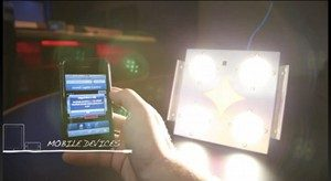 & Next Wave in LED Lighting? - Electronic House azcodes.com