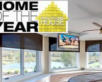 Electronic House Home of the Year
