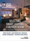 selecting_smart_lighting_for_every_room-232x300