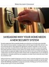 EH-Home-Security-Checklist-FINAL-1